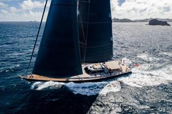 OCEAN PURE 2 1 nav sails out2