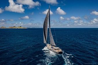 OCEAN PURE 2 2 nav sails out3