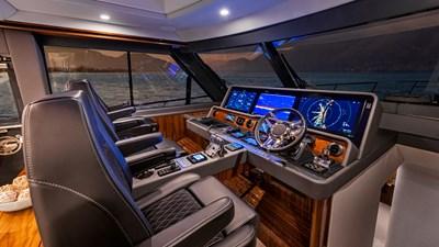 645 SUV world premiere 4 Riviera-645-SUV-Helm-01