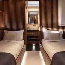 CeFeA 12 Forward guest cabin-Guillaume Plisson for Solaris-8428