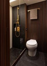 CeFeA 15 Guest bathroom & shower-Guillaume Plisson for Solaris-7355