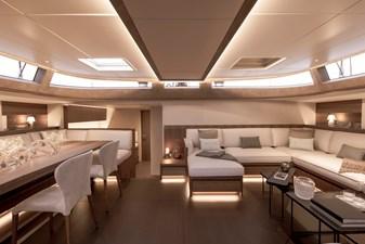 CeFeA 17 Living room-Guillaume Plisson for Solaris-7499