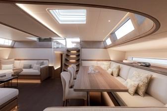 CeFeA 18 Living room-Guillaume Plisson for Solaris-7545