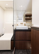 CeFeA 19 Master bathroom-Guillaume Plisson for Solaris-7362