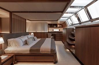 CeFeA 21 Master cabin-Guillaume Plisson for Solaris-7490