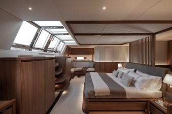 CeFeA 22 Master Cabin-Guillaume Plisson for Solaris-8421