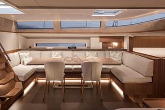 CeFeA 25 Salon-Dining-Guillaume Plisson for Solaris-2-4