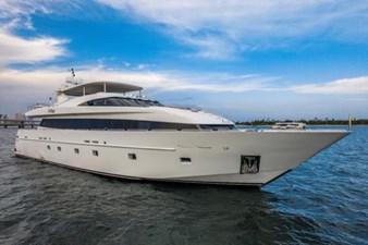2000 116 Baglietto 0 boat 800 pix