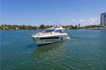 Azimut S6 5 Azimut S6 2019 AZIMUT YACHTS  Motor Yacht Yacht MLS #273463 5