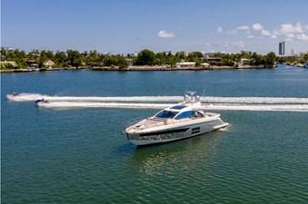 Azimut S6 6 Azimut S6 2019 AZIMUT YACHTS  Motor Yacht Yacht MLS #273463 6