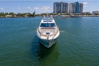 Azimut S6 7 Azimut S6 2019 AZIMUT YACHTS  Motor Yacht Yacht MLS #273463 7