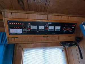 1987 Jamestowner 14 x 53 NLML 9 GOPR0293