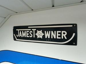 1987 Jamestowner 14 x 53 NLML 58 GOPR0379