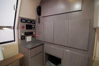 no name 4 Port Side Cabinets