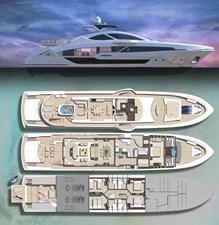 Legacy Super Yachts 29