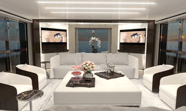 Legacy Super Yachts 14
