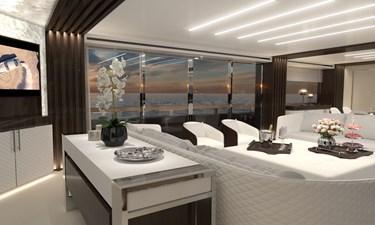 Legacy Super Yachts 15