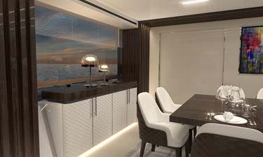 Legacy Super Yachts 17
