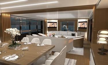 Legacy Super Yachts 18