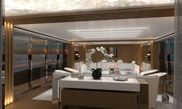 Legacy Super Yachts 19