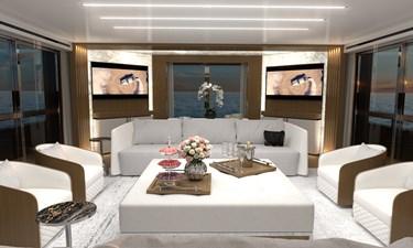 Legacy Super Yachts 21