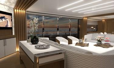 Legacy Super Yachts 22