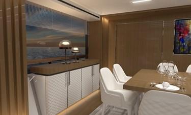 Legacy Super Yachts 24