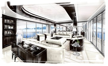 Legacy Super Yachts 26