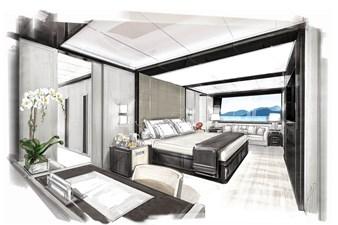 Legacy Super Yachts 28