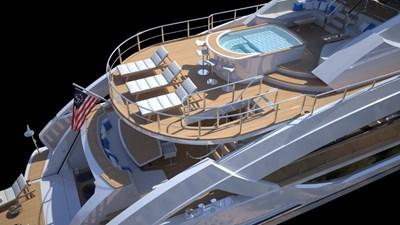 Legacy Super Yachts 9