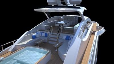 Legacy Super Yachts 10