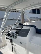 35' Intrepid 2007 7 35' Intrepid 2007 2007 INTREPID POWERBOATS INC.  Motor Yacht Yacht MLS #273482 7