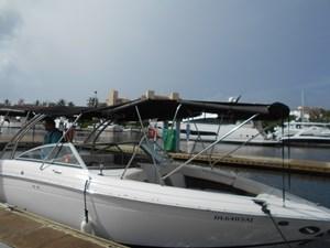2011 Cobalt 276 @ Ixtapa Zihuatanejo 2 2011 Cobalt 276 @ Ixtapa Zihuatanejo 2011 COBALT 276 Boats Yacht MLS #273485 2