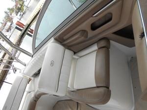 2011 Cobalt 276 @ Ixtapa Zihuatanejo 5 2011 Cobalt 276 @ Ixtapa Zihuatanejo 2011 COBALT 276 Boats Yacht MLS #273485 5