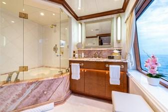 WHITE STAR 10 19 -Owner bathroom