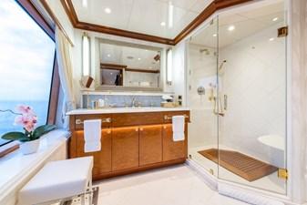 WHITE STAR 11 20 -Owner Shower