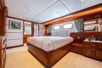 WHITE STAR 16 23 - Double Cabin