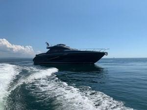 2020 Riva 66 Ribelle 4 2020 Riva 66 Ribelle 2020 RIVA 66 Ribelle Motor Yacht Yacht MLS #273488 4