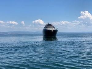 2020 Riva 66 Ribelle 5 2020 Riva 66 Ribelle 2020 RIVA 66 Ribelle Motor Yacht Yacht MLS #273488 5