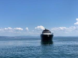 2020 Riva 66 Ribelle 6 2020 Riva 66 Ribelle 2020 RIVA 66 Ribelle Motor Yacht Yacht MLS #273488 6