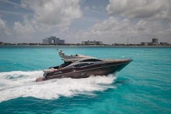 YTO 1 YTO 2010 SUNSEEKER Predator Motor Yacht Yacht MLS #273491 1