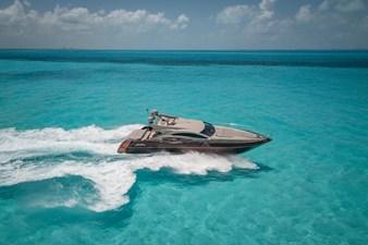 YTO 7 YTO 2010 SUNSEEKER Predator Motor Yacht Yacht MLS #273491 7