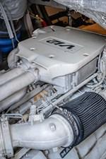 YTO 81