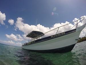 Vamos 1 Vamos 2015 CUSTOM  Motor Yacht Yacht MLS #273506 1