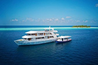 2016 Custom Dive Boat 3 8033586_20210915121248057_1_LARGE