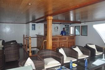 2016 Custom Dive Boat 5 8033586_20210915121250072_1_LARGE