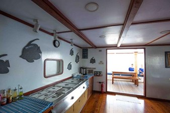 2016 Custom Dive Boat 10 8033586_20210915121257058_1_LARGE
