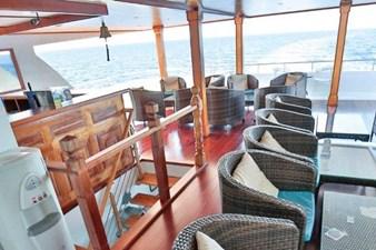 2016 Custom Dive Boat 12 8033586_20210915121301069_1_LARGE