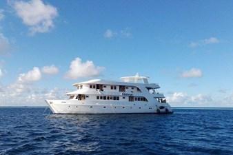 2016 Custom Dive Boat 15 8033586_20210915121305057_1_LARGE