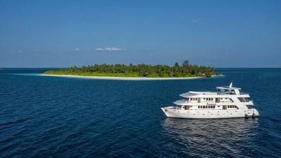 2016 Custom Dive Boat 16 8033586_20210915121306231_1_LARGE